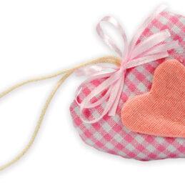 Sacchetto confetti bomboniere A1770-04