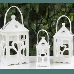 Bomboniere matrimonio 01001-01003