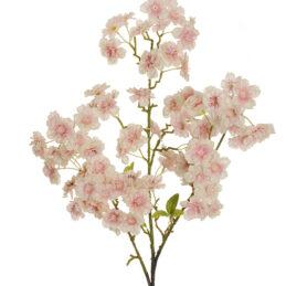 fiori artificiali 80-255969_whpk