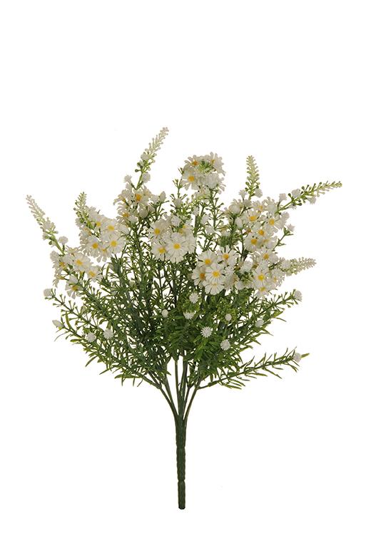 fiori artificiali 80-260321_wh