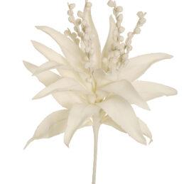 fiori artificiali 80-263346_wh