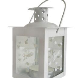 Lanterne 171657