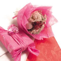gift box b-662d1