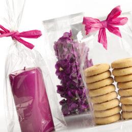 gift box us010tnn