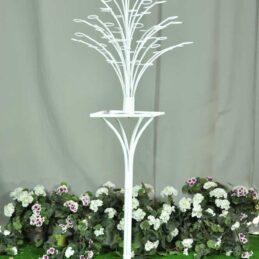 Strutture-wedding-planner-06