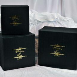 scatole-regalo-per-fioristi
