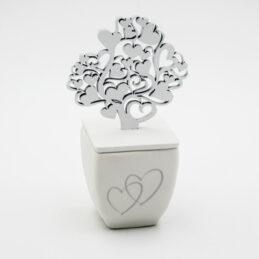 bomboniera albero della vita